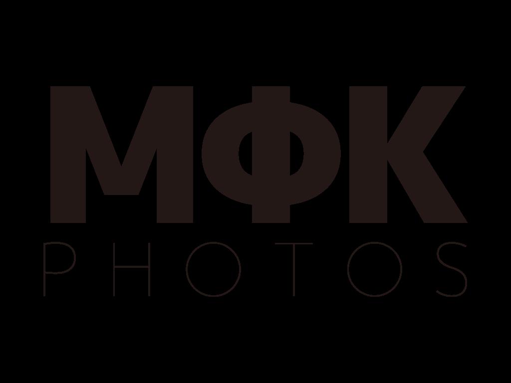 МФК PHOTOS