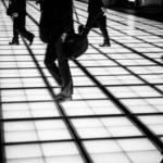 「光とリズム」写真展