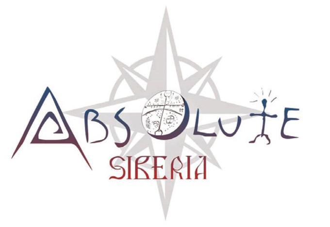 Absolute Siberia