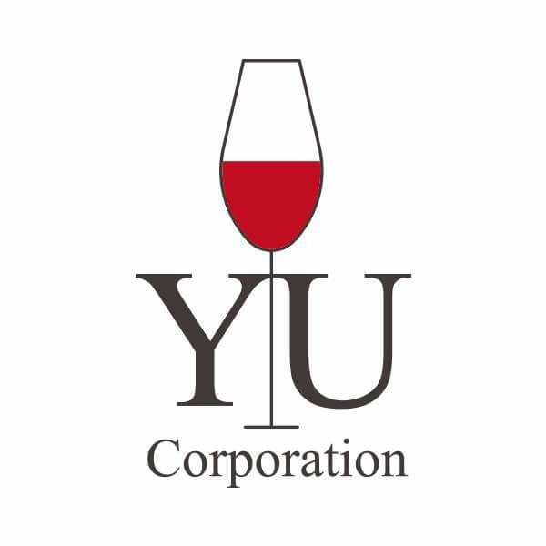 YU Corporation
