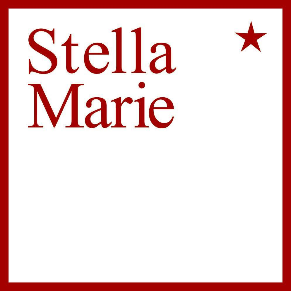 Stellamarie