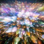 「Sparkle」写真展